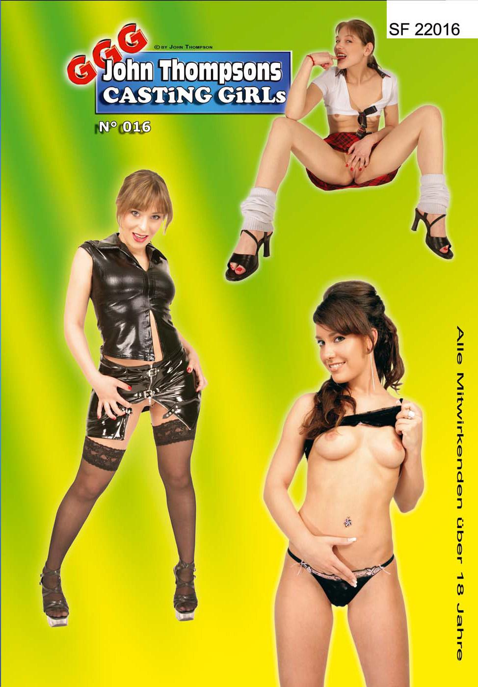 Сборник порно ggg 12 фотография