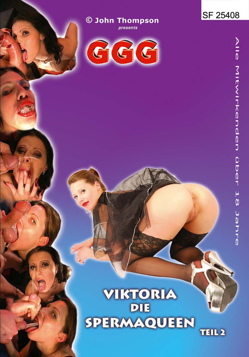 Смотреть онлайн порно ggg elina 7 фотография