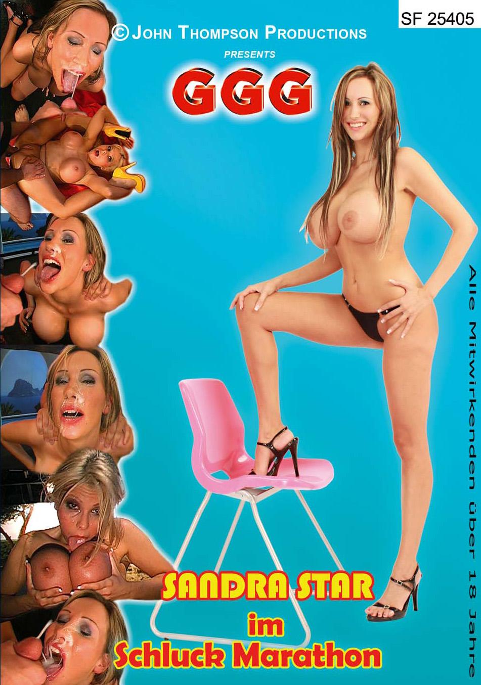 Смотреть порнуху от ggg 17 фотография