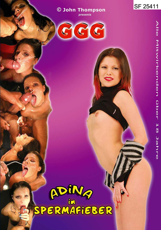porno-adin