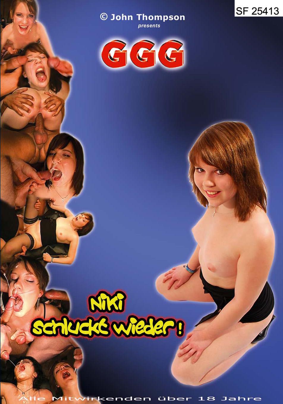 Смотреть онлайн порно ggg elina 5 фотография