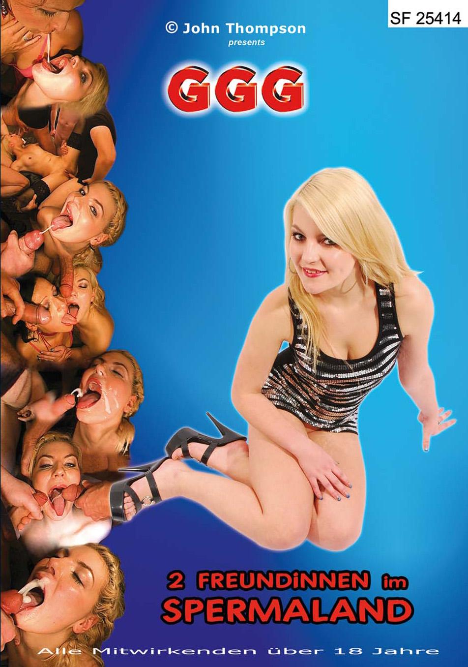 Смотреть онлайн порно ggg elina 3 фотография