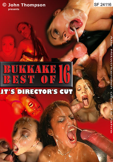 bukkeyk-porno-na-dvd-pochtoy