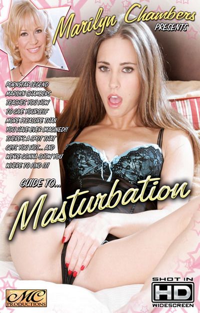 onlayn-instruktsiya-po-masturbatsii