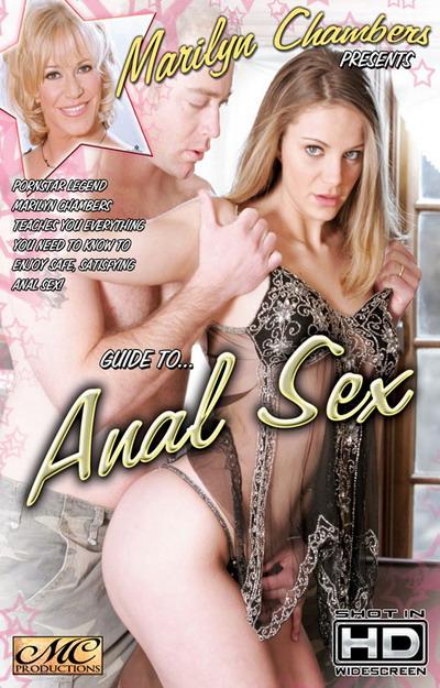zhestkiy-analniy-seks-filmi