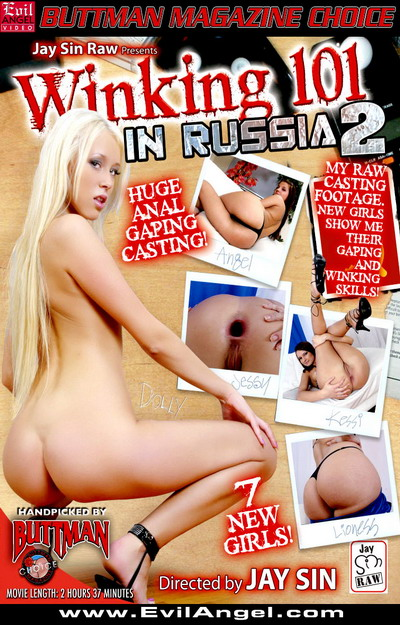 россия порно 2