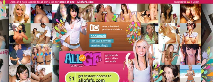 girlfriends-porno-studiya