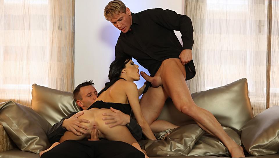 Порнофильм чего хочет женщина