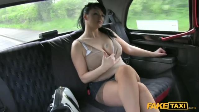 polnoe-video-faketaxi