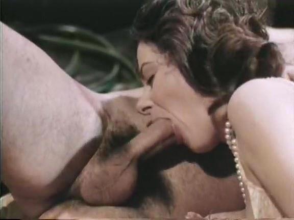 veronika-hart-porno