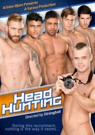 Head Hunting