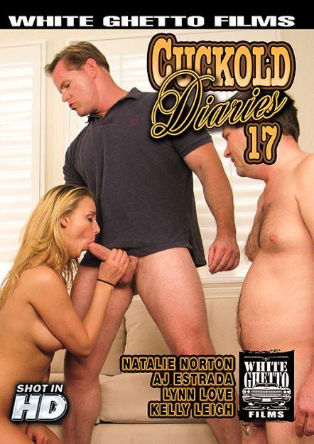 Cuckold Diaries #17