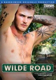 Wilde Road