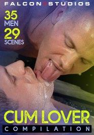 Cum Lover Compilation