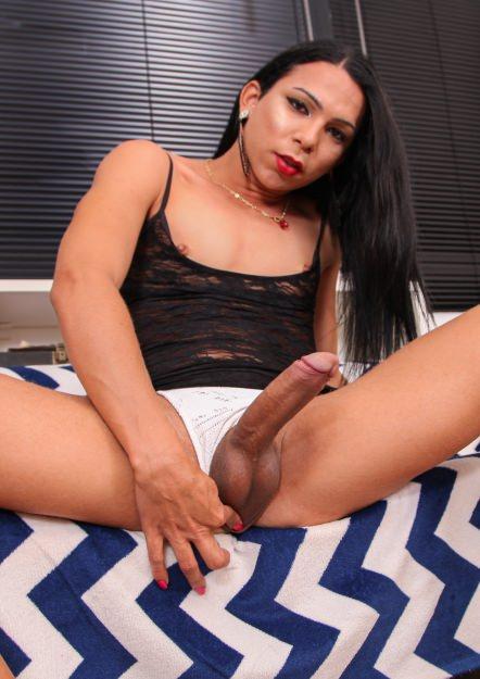 Lauany Ribeiro
