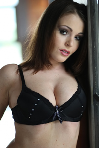 Zara B