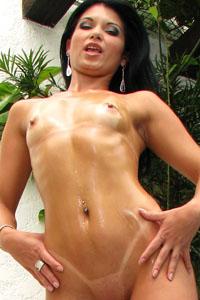 Daniela Matarazo