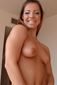 Ivana B