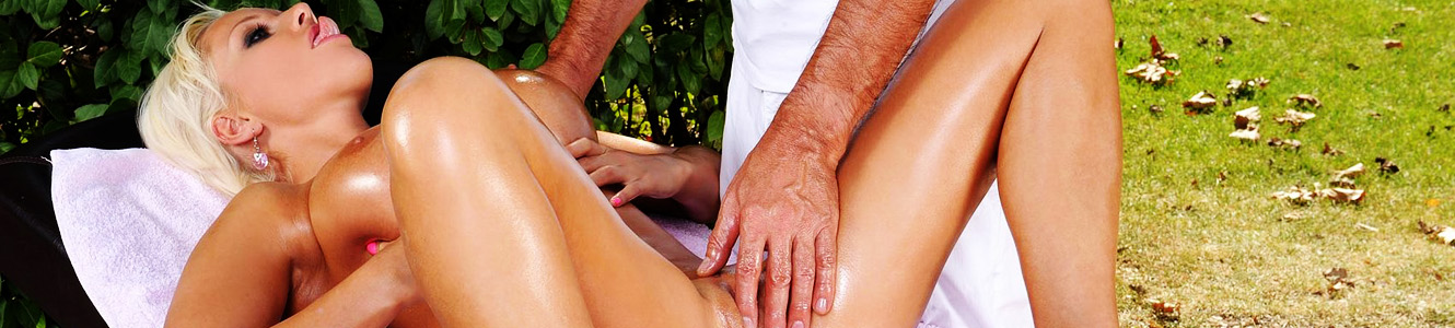 DDF Massage 2