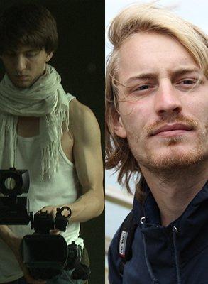 Bastian Zimmermann
