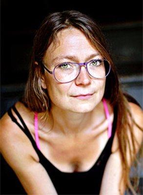 Sara Koppel