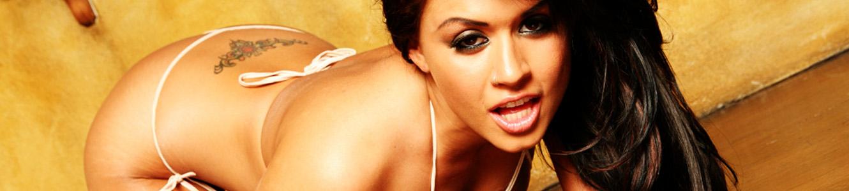 Eva Angelina 3
