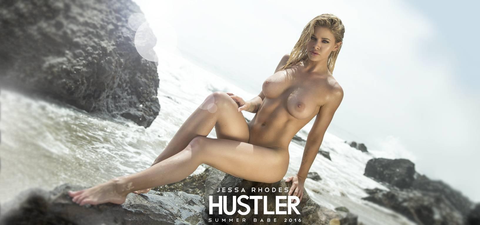 Hustler 1