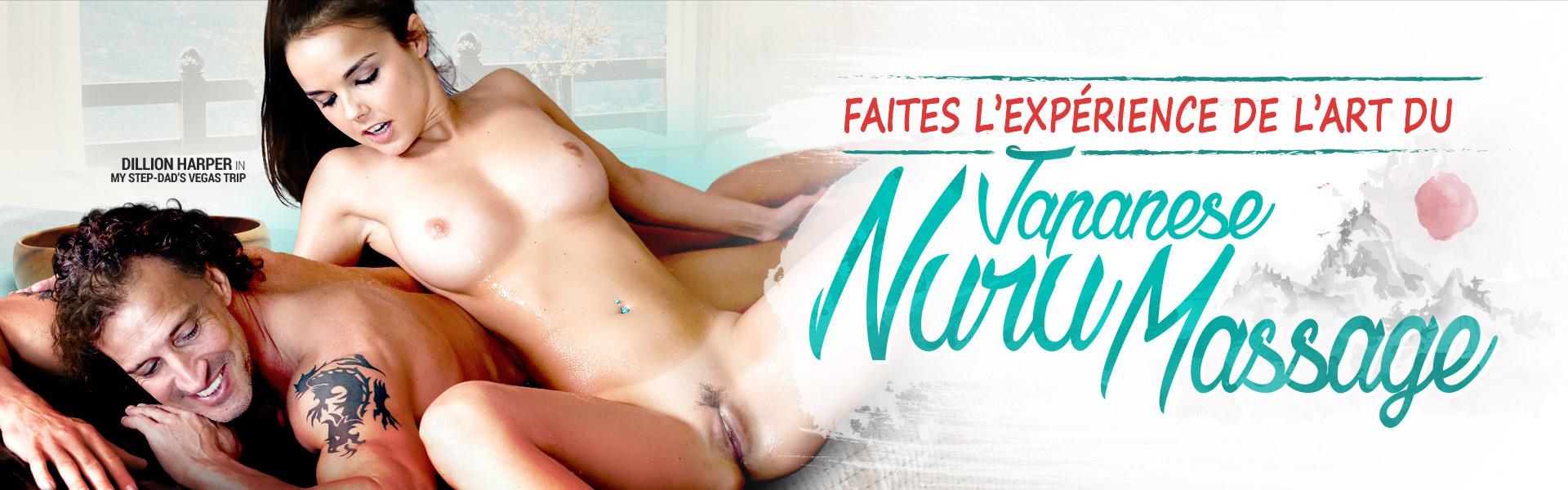 norske escortejenter top dating sites