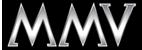 MMV Films
