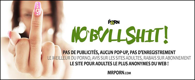 Mr Porn