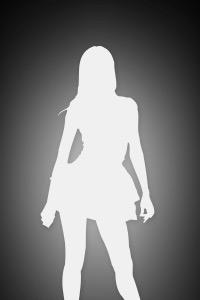 Veronica Green