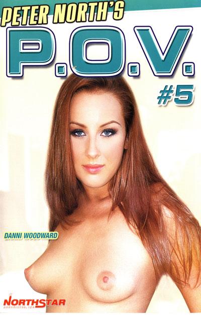 POV #05 DVD