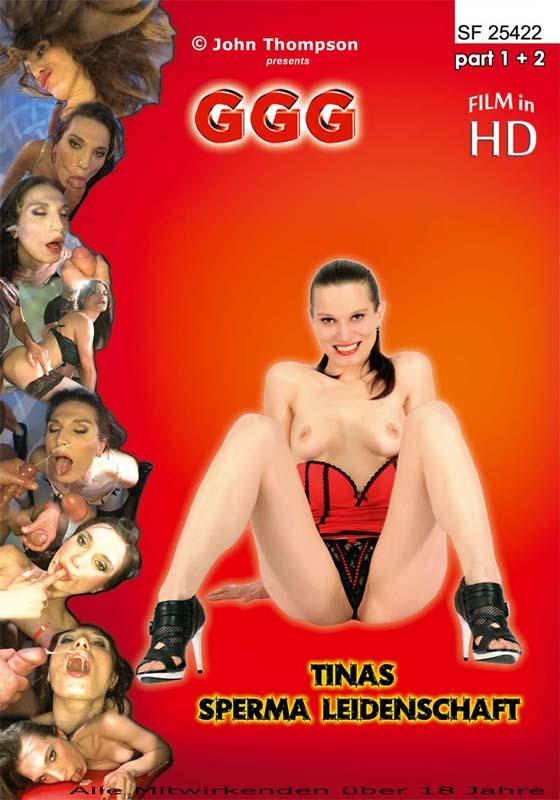 смотреть онлайн порно фильмы джона томпсона ебля шикарной девочки