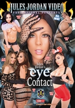 Jules Jordan's Eye Contact DVD
