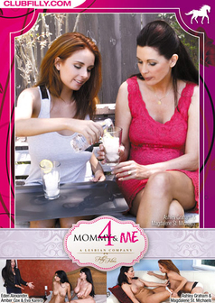 Mommy And Me #4