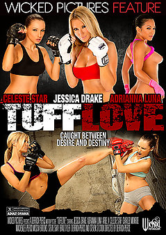 Tuff Love DVD