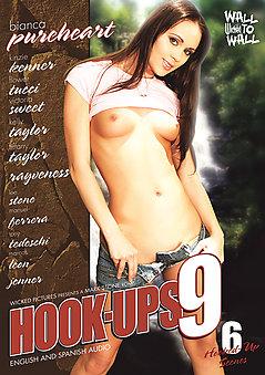 Hook Ups 9