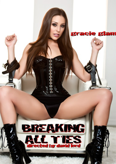 Breaking All Ties DVD