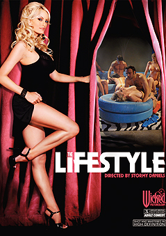 Lifestyle DVD