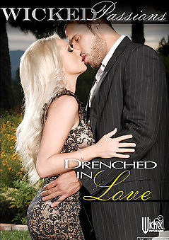 Drenched in Love DVD