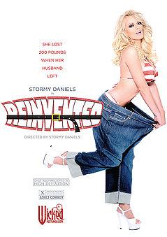 Reinvented DVD
