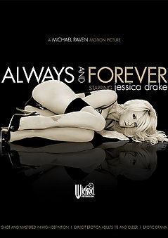 Always and Forever DVD