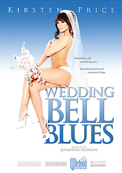 Wedding Bell Blues DVD