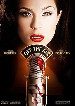 OFF The Air DVD