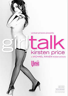 Girl Talk DVD