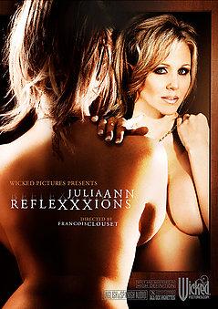 ReflexXxions DVD