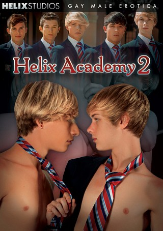 Helix Academy #2