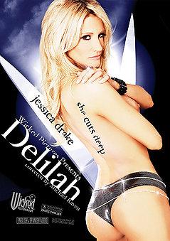 Delilah DVD