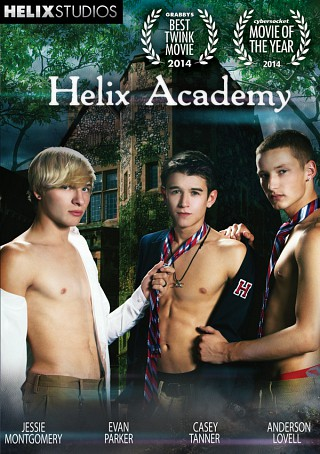 Helix Academy
