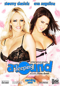Sleeping Around DVD